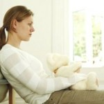 can miscarige cause lack of cervical mucus