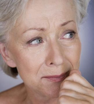 premenopausal symptoms