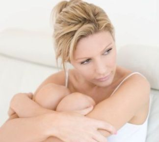 systemic yeast infection