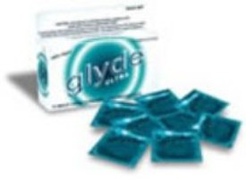 Natural Birth Control - GLYDE Condoms