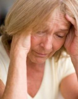 Hot Flashes Causes