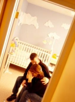 What Causes a Miscarriage