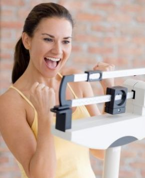 Weight Loss Plans for Women
