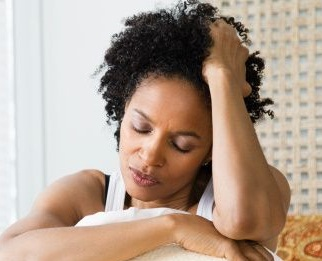 You Should Know What Is Bacterial Vaginosis