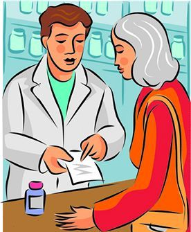 Hormone Replacement Therapy After Hysterectomy