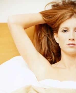 Hysterectomy Side Effects