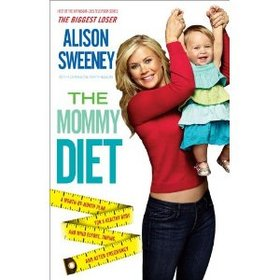 Top Diets - Mommy Diet