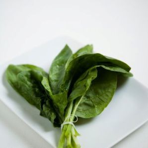 Polycystic Ovarian Syndrome Diet