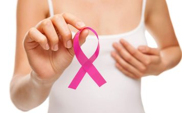 Colon and Breast Cancer Prevention Through Lifestyle Changes