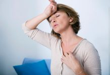 Top 8 Natural Remedies for Hot Flashes