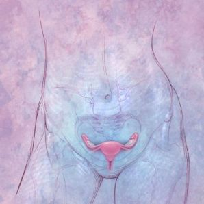 Cervix Cancer Symptoms