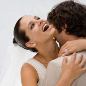 Best Positions to Get Pregnant