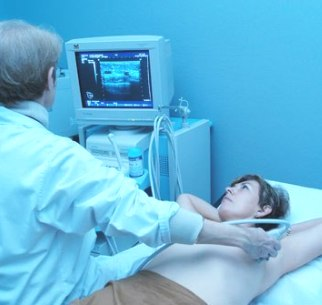 breast-ultrasound