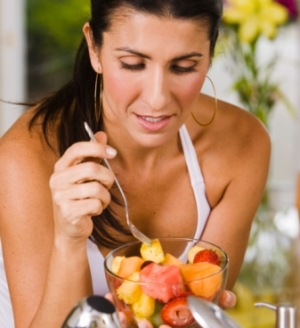 weight-loss-diets-for-women