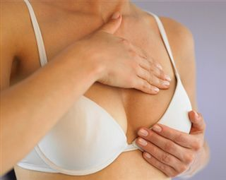 breast-cancer-early-detection-methods