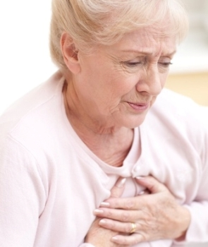 female-heart-attack-symptoms