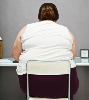 medical-treatments-for-obesity