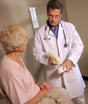 treatment-for-osteoporosis-in-women