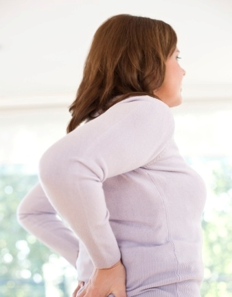 Signs and Symptoms of Kidney Problems in Women