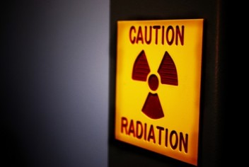 Radioactive Iodine Treatment Side Effects
