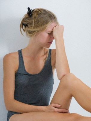 Side Effects of Contraceptive Pills for Women