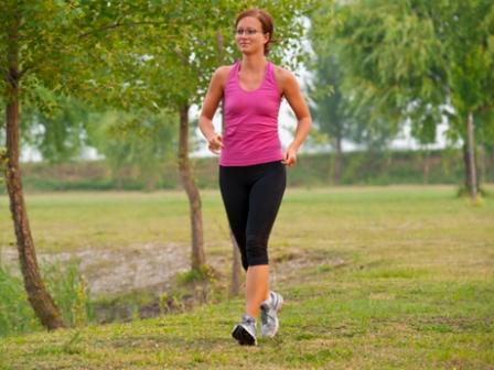 6 Tips to Jumpstart the Weight Loss This Winter