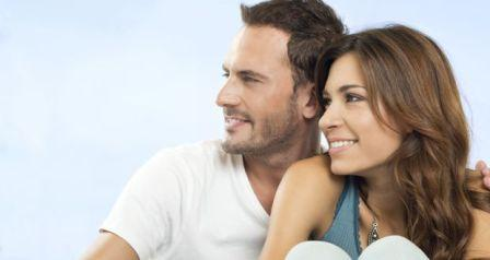 2014 Tips to Improve Your Sex Life