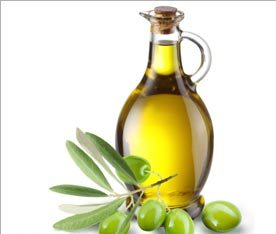 Olive Oil Prevents Breast Cancer