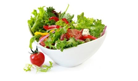 diet for cancer patients