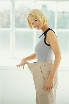 Probiotics May Help Control Weight Gain for Women