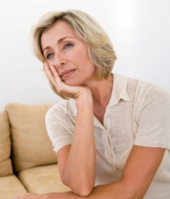 surgical-menopause-can-affect-cognitive-abilities