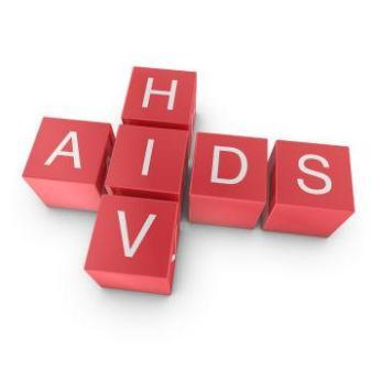 HIV And AIDS Different