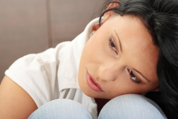 Health Issues for Women
