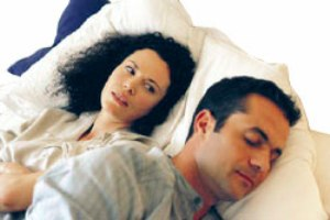 Hypoactive sexual desire disorder symptoms