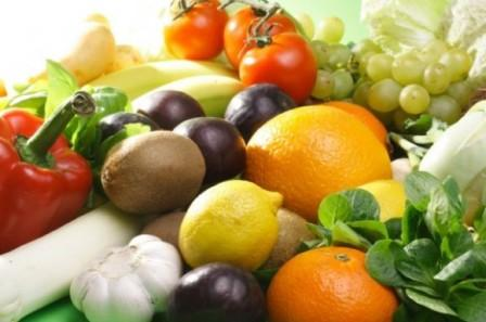 Natural Foods for Anemia Treatment