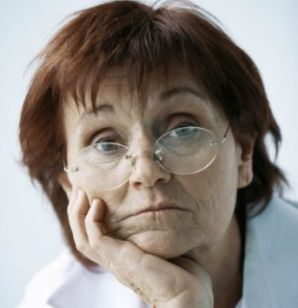 Postmenopausal-symptoms