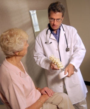 Treatment-for-Osteoporosis