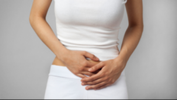 symptoms of a urinary tract infection