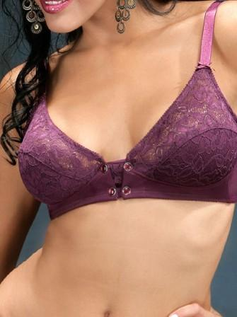 Best Nursing Bra For Breastfeeding