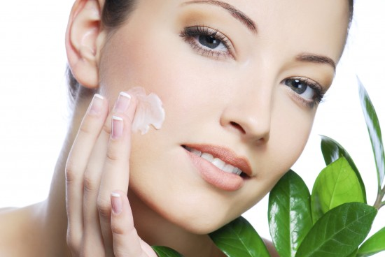 tips to choose anti aging products