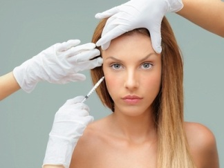 Cosmetic-Procedures