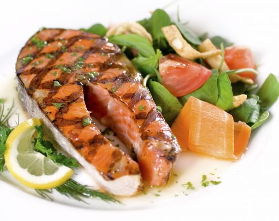 top benefits of atkins diet for women