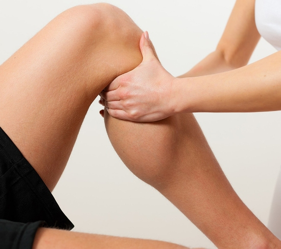 natural remedies for treating cellulite