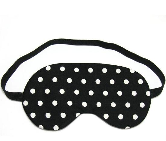 various pros and cons of eye mask for sleeping