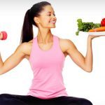 5 Lifestyle Changes To Reduce Risk Of Heart Diseases