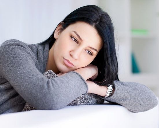 facts about lichen sclerosus