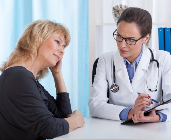 myths about hysterectomy