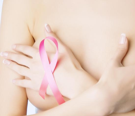 prepare yourself for a breast biopsy appointment