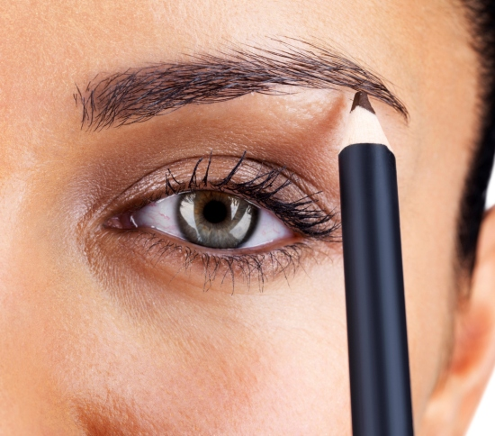 know about artificial brows