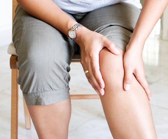 know the symptoms of osteomalacia